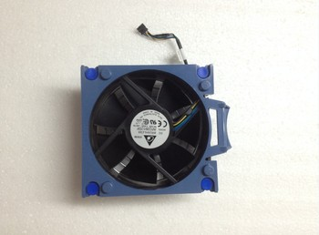Ml110 G7 server chladiaci ventilátor 631568-001 644757-001 afc0912df